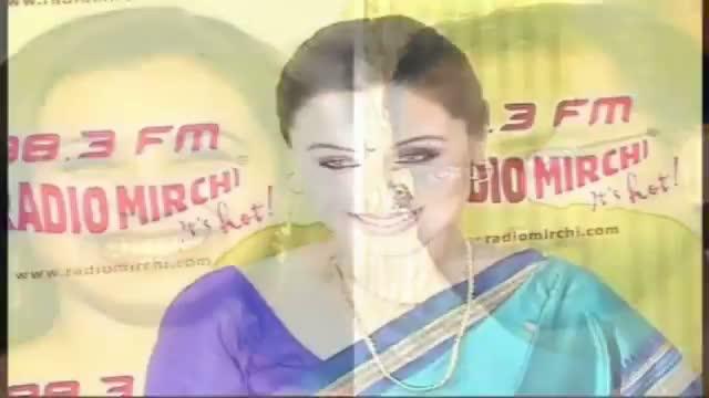 Is Rani Aditiya's wedding on hold?