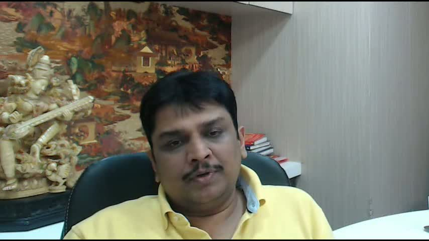 31 October 2012, Wednesday, Astrology, Daily Free astrology predictions, astrology forecast by Acharya Anuj Jain.