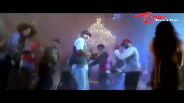 Thuppakki Songs - Google Google Chesi - Vijay & Kajal - Telugu Cinema Movies