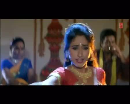 Butail Na Man Se (Gunjan's $exy Dance)Feat. Hot & $exy Gunjan Singh