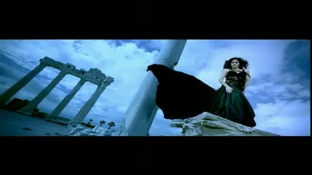 Tu Jaane Na - Atif Aslam - Ajab Prem Ki Ghazab Kahani - Ranbir Kapoor & Katrina Kaif