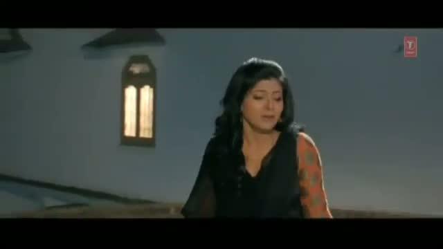Ankhiyan Ke Kajra Banke (Bhojpuri Full Video Song)Feat.Khesari Lal Yadav & Smrithi Sinha