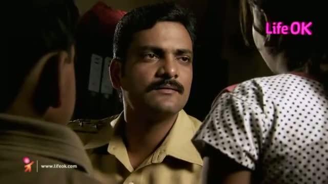 Savdhaan India - India Fights Back - 1st November 2012