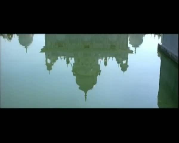 Mel Karade Rabba - Title Song - Full Song - Jimmy Shergill & Neeru Bajwa