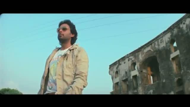 Dil Tainu Karda Ae Pyar - Thodi Der Pehlan Official New Full Song Video