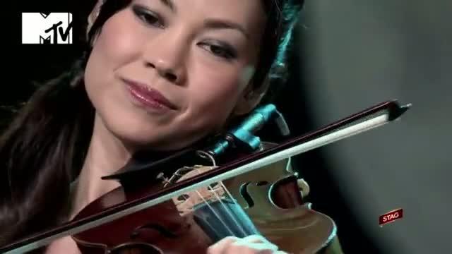 MTV Unplugged: Season 2 - All Songs Lyrics & Videos
