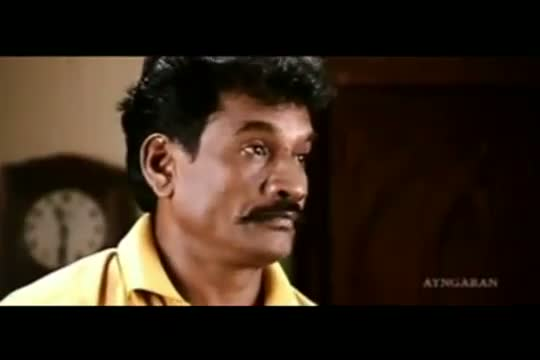 Tamil Comedy - Vadivel SPL Comedy from Ellam Avan Seyal