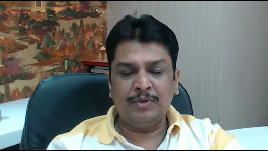 06 November 2012, Tuesday, Astrology, Daily Free astrology predictions, astrology forecast by Acharya Anuj Jain.