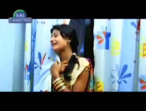 Mai Mai Kaheke - Bhojpuri Latest Devotional Song 2012 By Chandani Sharma From Chalal Mai Darbar