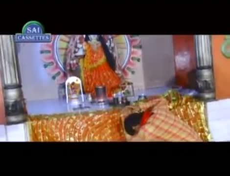 Na Ja Maiya - Bhojpuri Devotional 2012 Latest Video Song Of 2012 - From Sajal Mai Darbar Ba