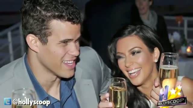 Kim Kardashian Will Marry & Have Babies Right After Divorce Finalizes?