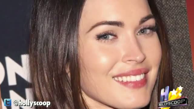 Megan Fox's Odd Post-Childbirth 'Thank You' To Reese Witherspoon