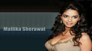 Mallika Sherawat - Indian Actress - Profile & Biography