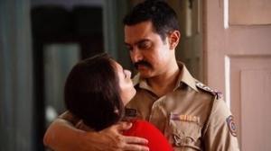 Jiya Lage Na - Talaash (Official Video) - Aamir Khan, Kareena Kapoor & Rani Mukherjee