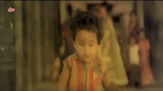 Moothi Mein Hai Raakh - Teesri Aankh Song