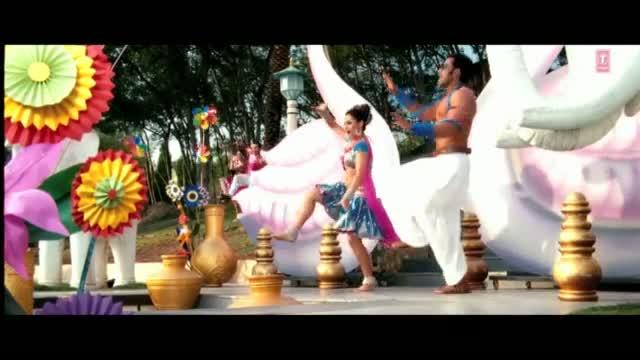 Dreamum Wakeupum - Aiyyaa (Full Video Song) - Rani Mukherjee & Prithviraj Sukumaran