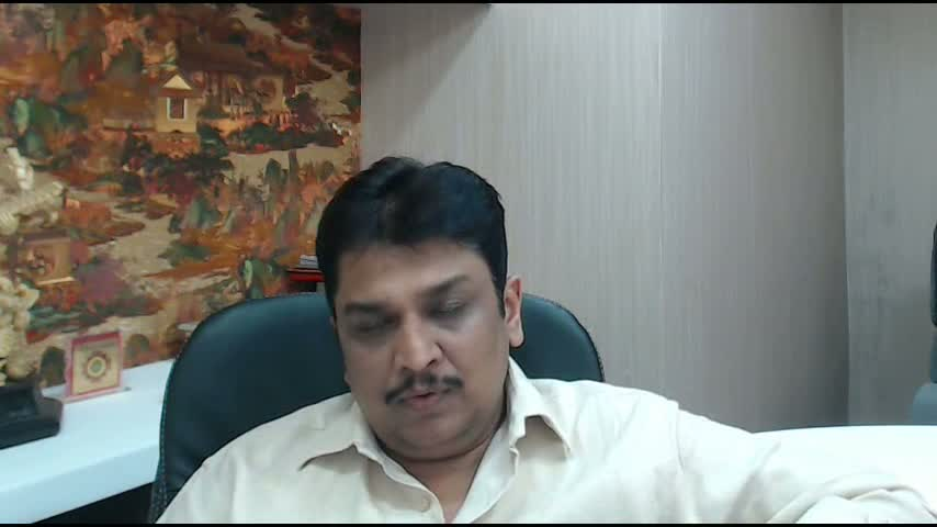 10 November 2012, Saturday, Astrology, Daily Free astrology predictions, astrology forecast by Acharya Anuj Jain.