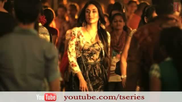 Jee Le Zaraa Talaash Remix Song (Audio) Ft. Aamir Khan, Rani Mukherjee, Kareena Kapoor