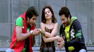 "Darling O Amar Darling - Bengali Official Video Song - From Movie ""Le Halua Le"" (2012)"