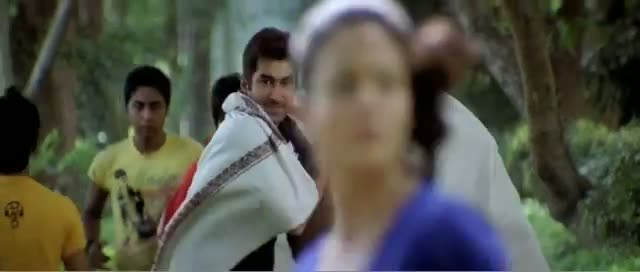 100% LOVE Full Bengali Song - From Movie