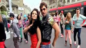 "100% LOVE Title Song - Bengali Movie ""100% Love"" (2012)"