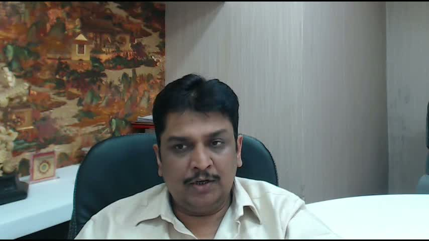 12 November 2012, Monday, Astrology, Daily Free astrology predictions, astrology forecast by Acharya Anuj Jain.