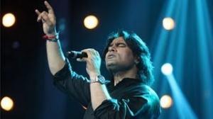 Shafqat Amanat Ali - MTV Unplugged Season 2 - Manmaniyan