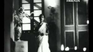 Aayi Diwali Aayi Diwali Song - Rattan