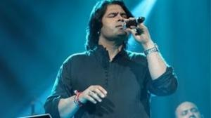 Shafqat Amanat Ali - Ye Hausla - MTV Unplugged Season 2