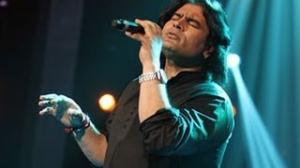 Shafqat Amanat Ali - MTV Unplugged Season 2 - Aavo Saiyon