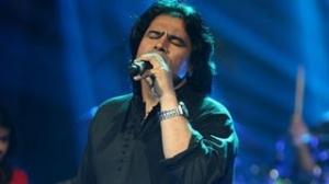 Shafqat Amanat Ali - MTV Unplugged Season 2 - Kyun Main Jagoon