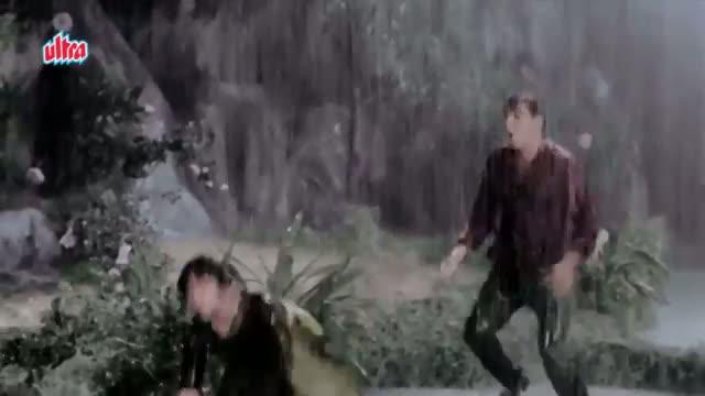 DIL TERA DEEWANA HAI SANAM - DIL TERA DEEWANA (1962) - RAFI & LATA
