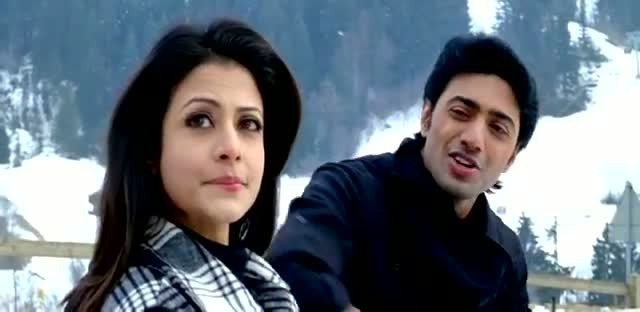 """Jane Mon - Bengali Official Video Song - From Movie """"PAGLU"""""""
