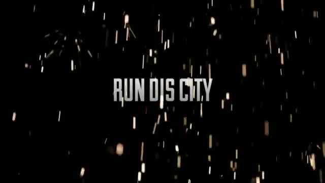 RA RA (RUN DIS CITY) | OFFICIAL PUNJABI TEASER | ROACH KILLA FT BLITZ