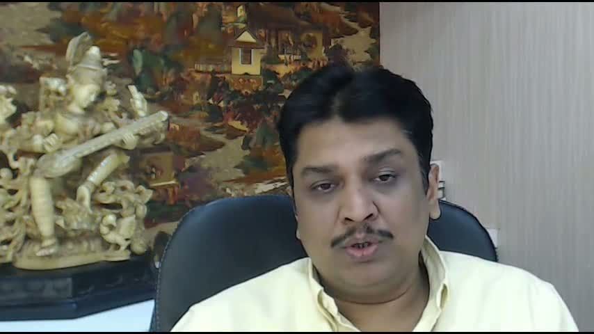 18 November 2012, Sunday, Astrology, Daily Free astrology predictions, astrology forecast by Acharya Anuj Jain.