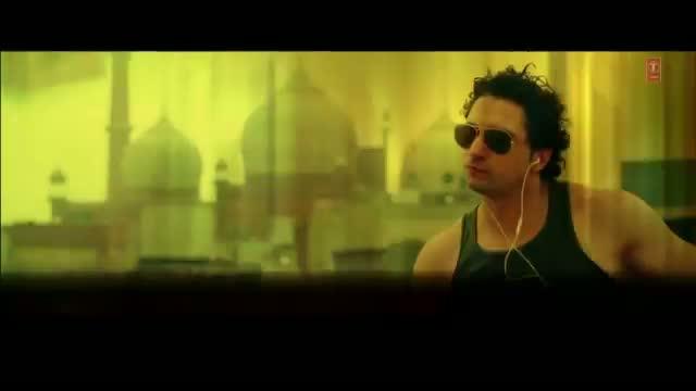 Jugni Furr Latest Punjabi Full Video Song - BY Jasmit Feat. JSL