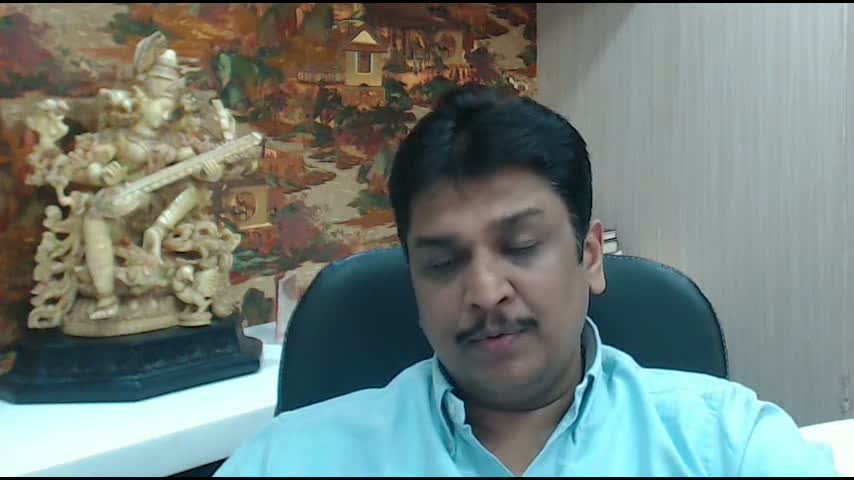 20 November 2012, Tuesday, Astrology, Daily Free astrology predictions, astrology forecast by Acharya Anuj Jain.