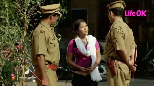 Savdhaan India - India Fights Back - 19th November 2012