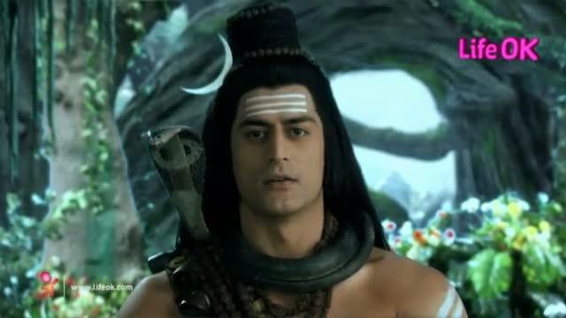 Watch Devon Ke Dev Mahadev 19th December 2012 Video Id