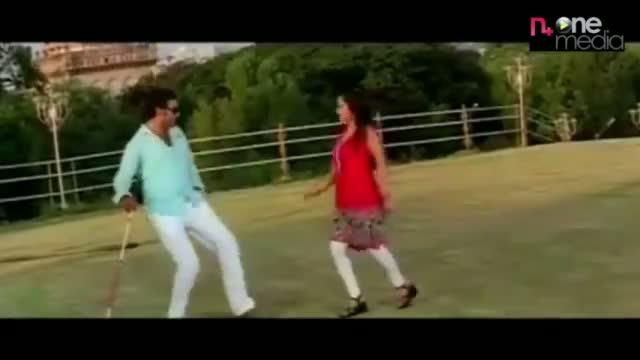 Choodalani Cheppalani Movie Promo Song Trailer - Taraka Ratna ,Madhavilatha - Telugu Cinema Movies