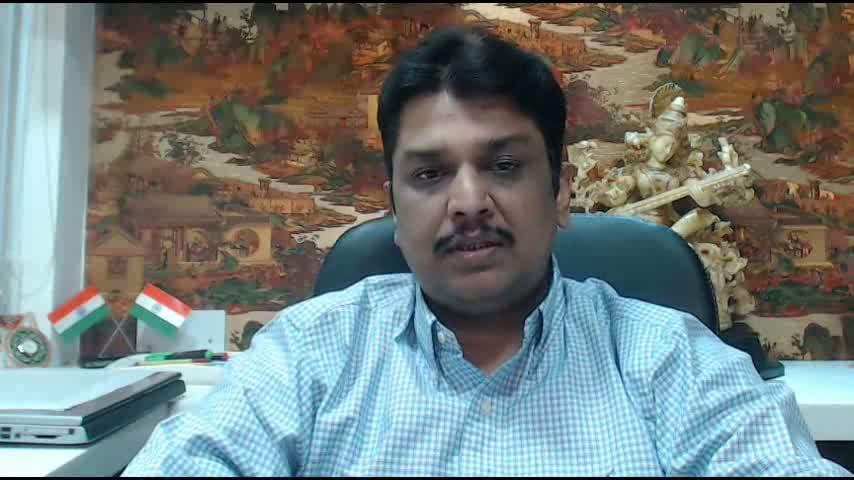 24 November 2012, Saturday, Astrology, Daily Free astrology predictions, astrology forecast by Acharya Anuj Jain.