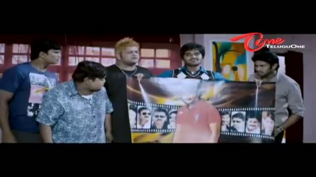 Oke Okka Chance Songs - Oka Chance Unte - Nagendra Babu