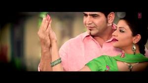 Nach Mittran Naal Latest Punjabi Song - BY K.S. Makhan | Nach Mittran Naal