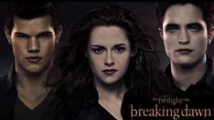 Twilight Saga  Breaking Dawn Part 2 - Public Review [HD]