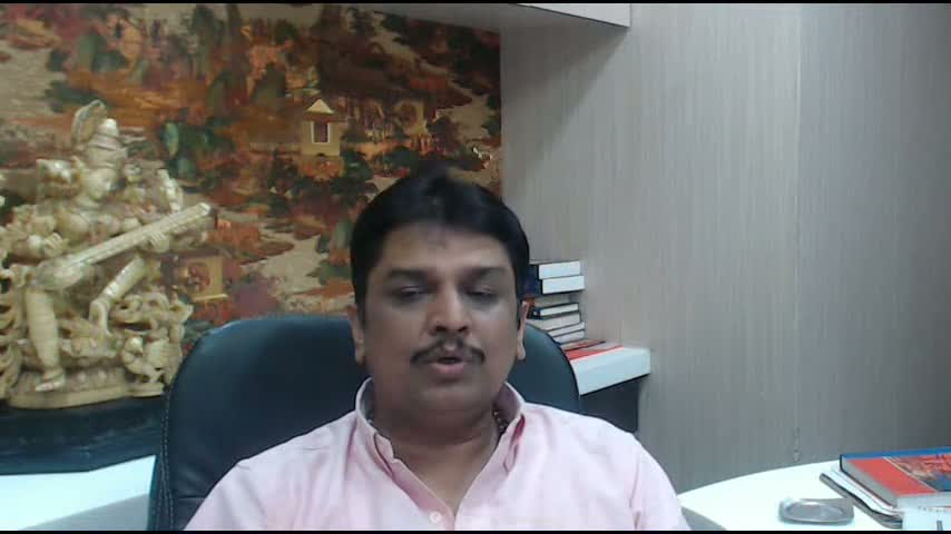 25 November 2012, Sunday, Astrology, Daily Free astrology predictions, astrology forecast by Acharya Anuj Jain.