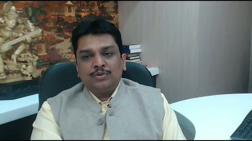 26 November 2012, Monday, Astrology, Daily Free astrology predictions, astrology forecast by Acharya Anuj Jain.