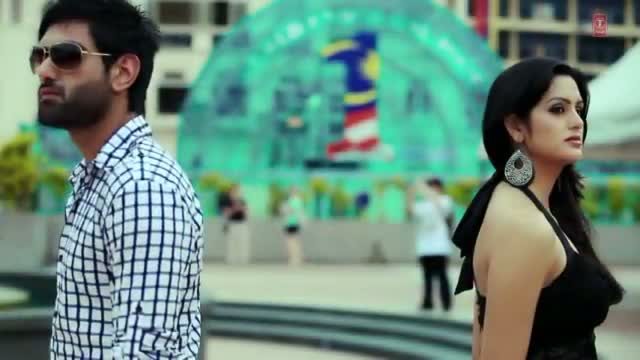Challa song - BY Diljaan Parmar - From Album The Ring of Love .. Ishq Da Challa