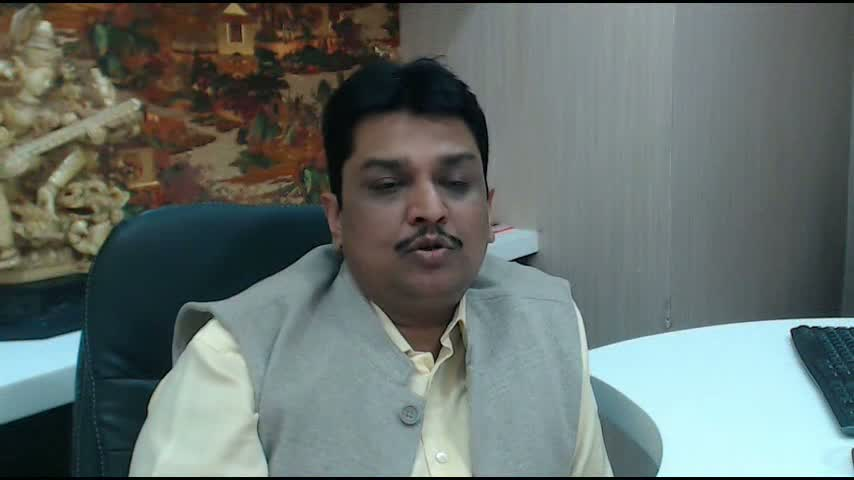 27 November 2012, Tuesday, Astrology, Daily Free astrology predictions, astrology forecast by Acharya Anuj Jain.