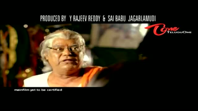 Krishnam Vande Jagadgurum Movie Latest Trailer - Rana Daggubati, Nayantara - 04 - Telugu Cinema Movies