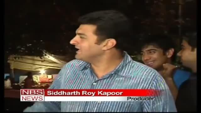 Why is Vidya Siddharth shy to talk about wedding